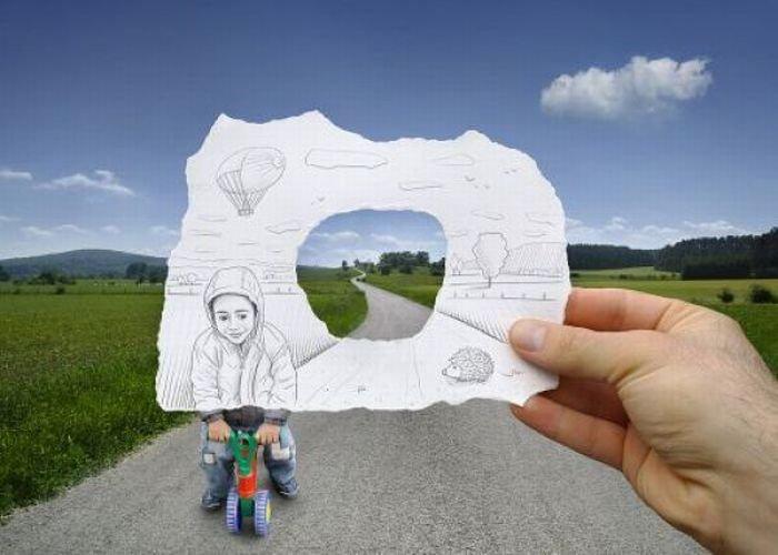 Фотоподборка среды! (130 фото)