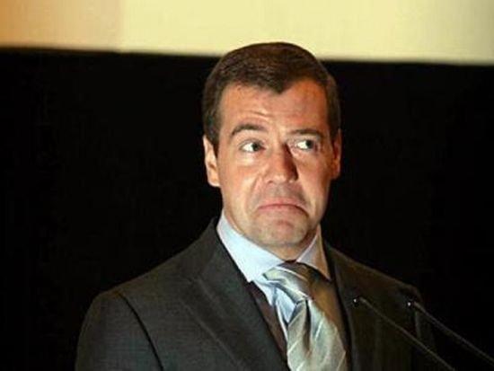 Загонный Медведев (12 фото)