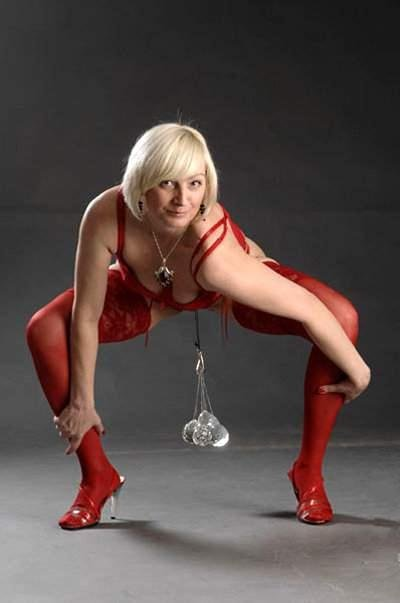 Фото самое большое влагалище в мире, порно фото из под юбки крупным планом