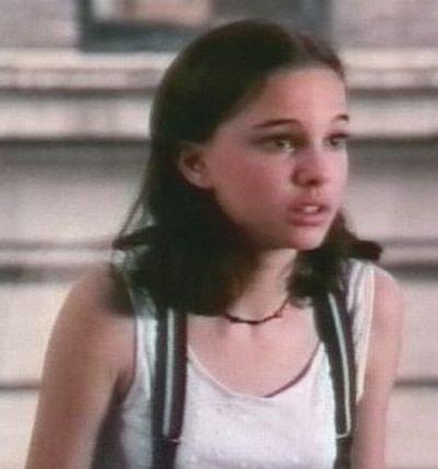 Известные актрисы в детстве и взрослые (38 фото)