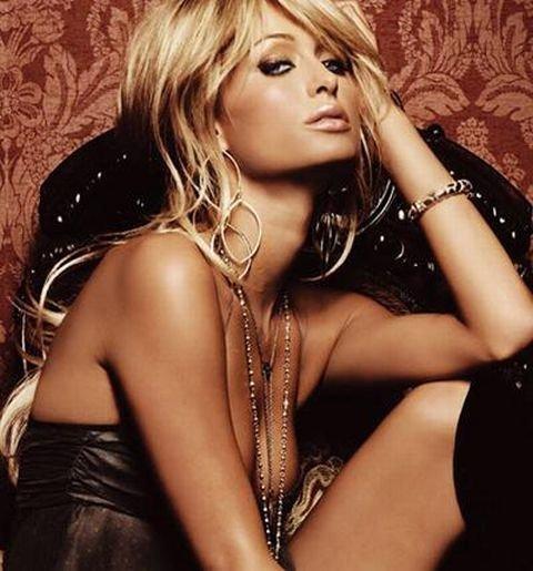 Когда потеряли девственность знаменитости (15 фото)