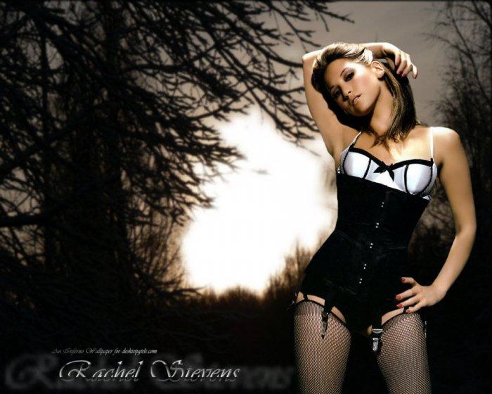 Красивые фотографии девушек (90 фото)