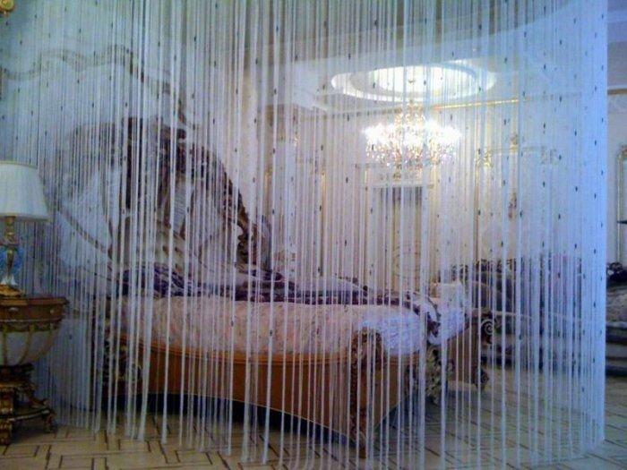 Дом Рамзана Кадырова (59 фото)