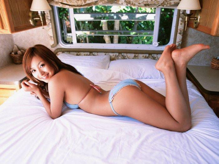 Эротические фотографии девушек (41 фото)