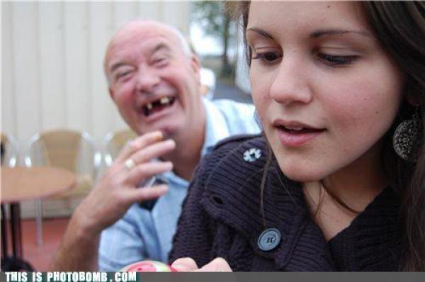 Смешные картинки и приколы picsator.net