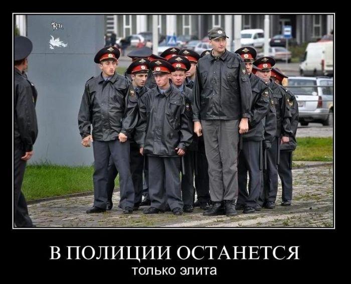 Демотиваторы на среду (42 фото)