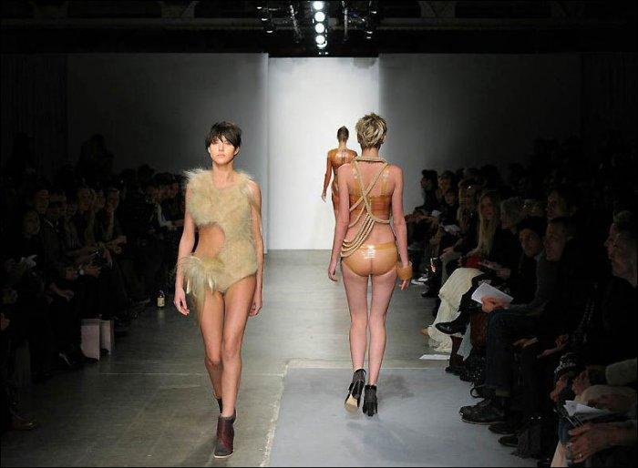 Мода этого года (33 фото)