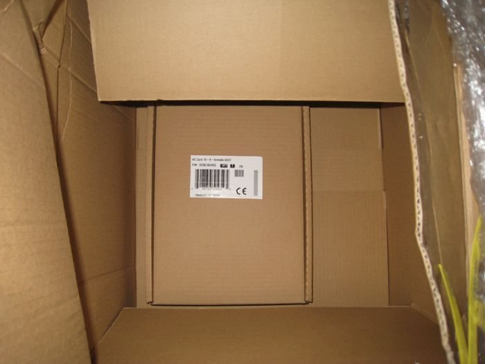 Запаковали по-полной (3 фото)