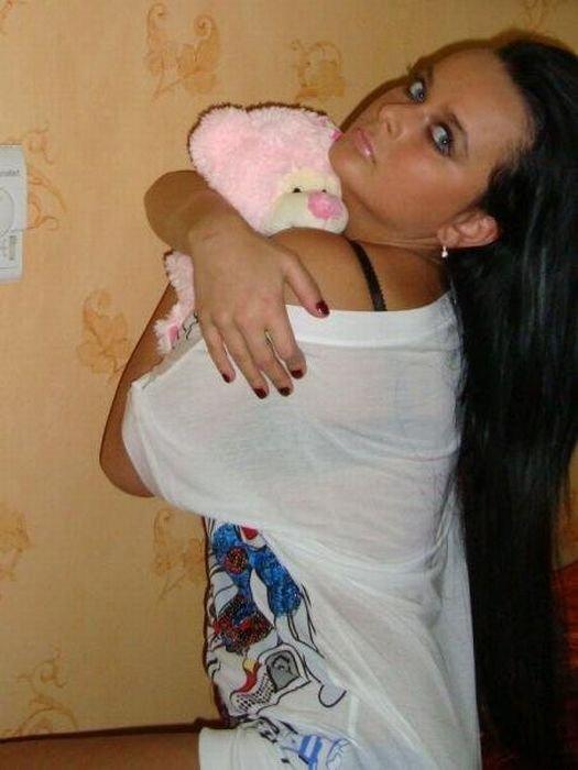 ��������� ������� ����������� (36 ����)