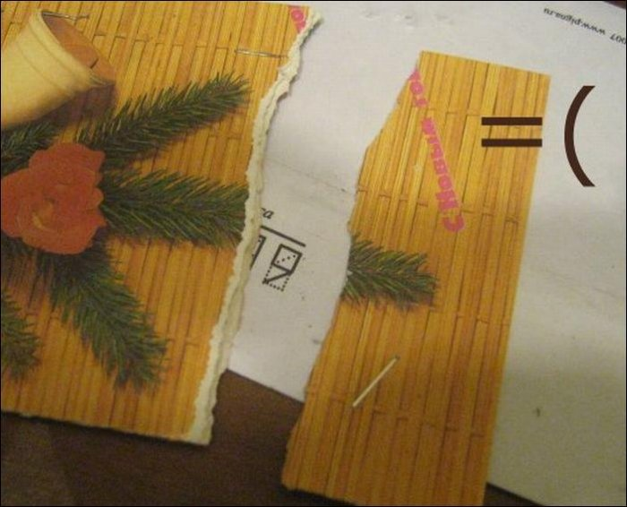 Как переслать монету по почте (11 фото)