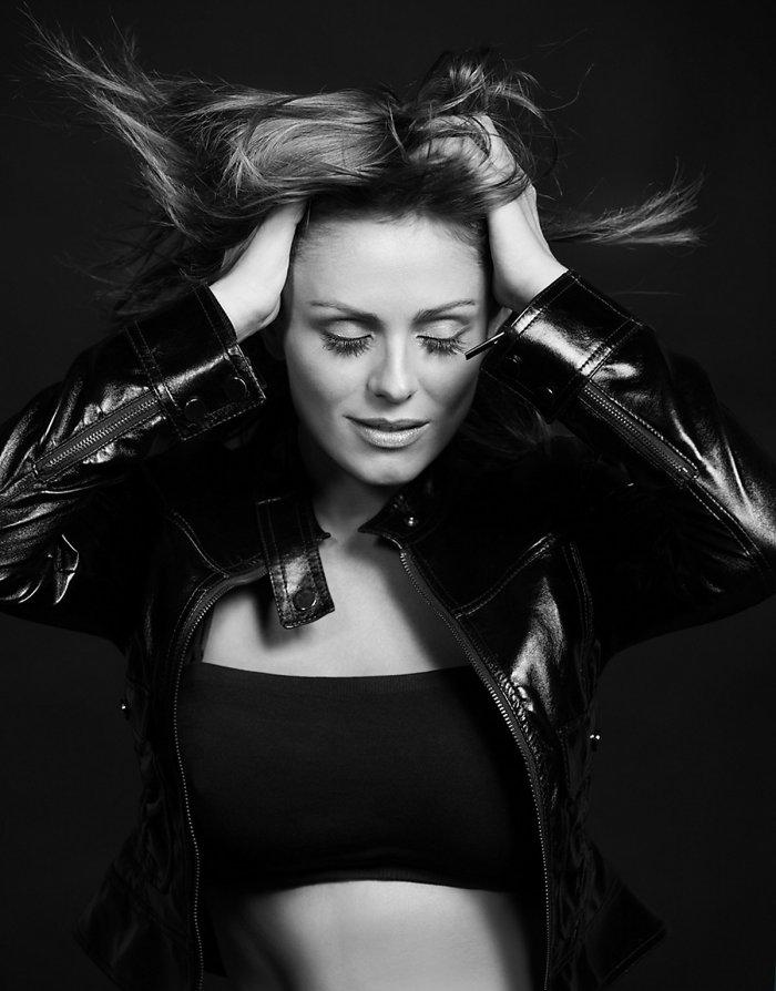 Юлия Началова (20 фото)