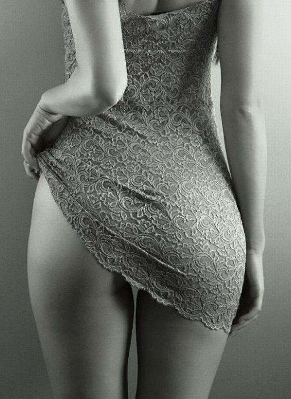 Эротическая подборка (79 фото)