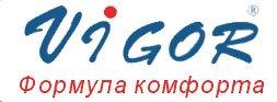 Российские бренды, которые большинство считает иностранными (36 фото + текст)