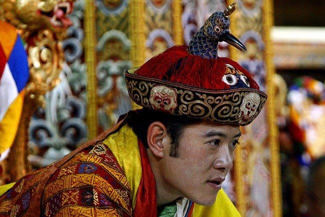 Наследники мировых престолов, еще не вступившие в брак (16 фото + текст)