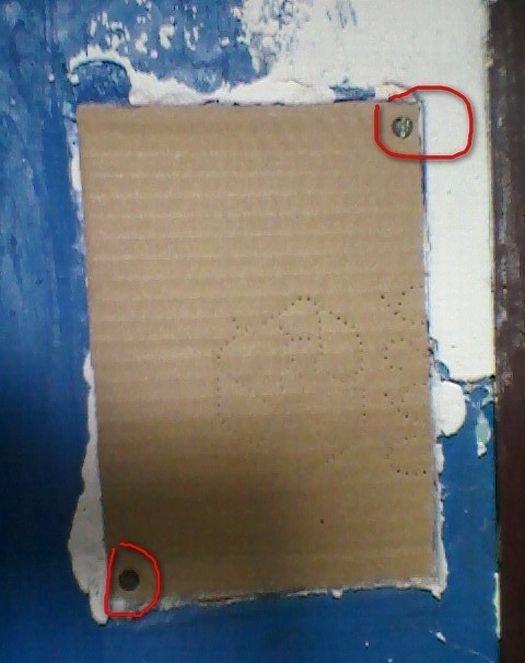 Подборка ошибок (33 фото)