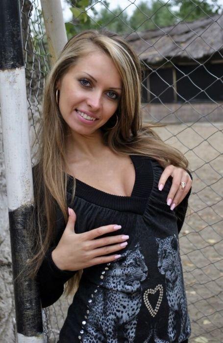 Частные фотографии девушек (100 фото)