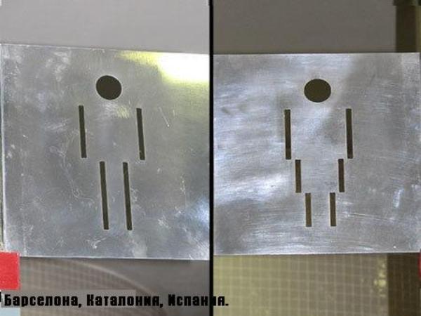 Туалетные вывески в разных странах (49 фото)